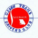The Ozark Trails Logo